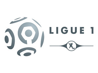 Where To Watch Ligue Un On Us Tv World Soccer Talk