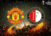 man-united-feyenoord