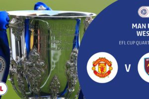 man-united-west-ham-efl-cup