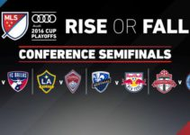 mls-conference-semifinals