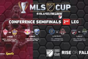 mls-conference-semifinals-2nd-leg