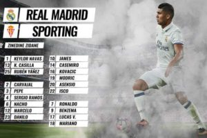 real-madrid-sporting-gijon