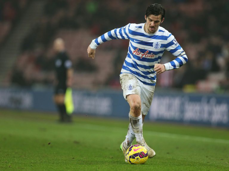 Joey Barton Burnley Reunion in Jeopardy Following Multiple Alleged Betting Offences class=