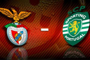 benfica-sporting-cp
