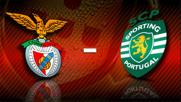 Benfica Tv Stream