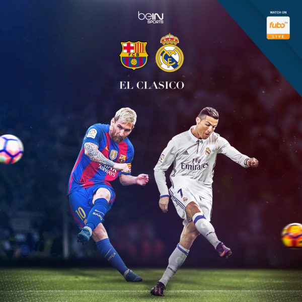 Image Result For En Vivo Barcelona Vs Chelsea En Vivo Live Stream Hd Free