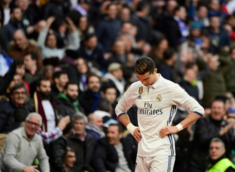 Real Madrid's woes continue with Modric, Marcelo sidelined owing to muscle injuries