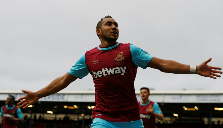 West Ham hit out as Payet heads to Marseille