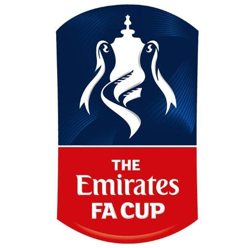 Dish Latino Internet >> FA Cup TV schedule and streaming links - World Soccer Talk