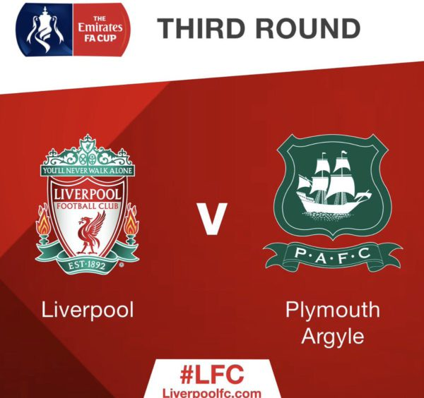 liverpool-plymouth