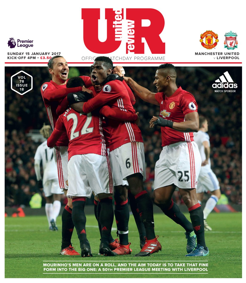 Manchester United: NBC Posts Impressive Viewing Numbers For Manchester United