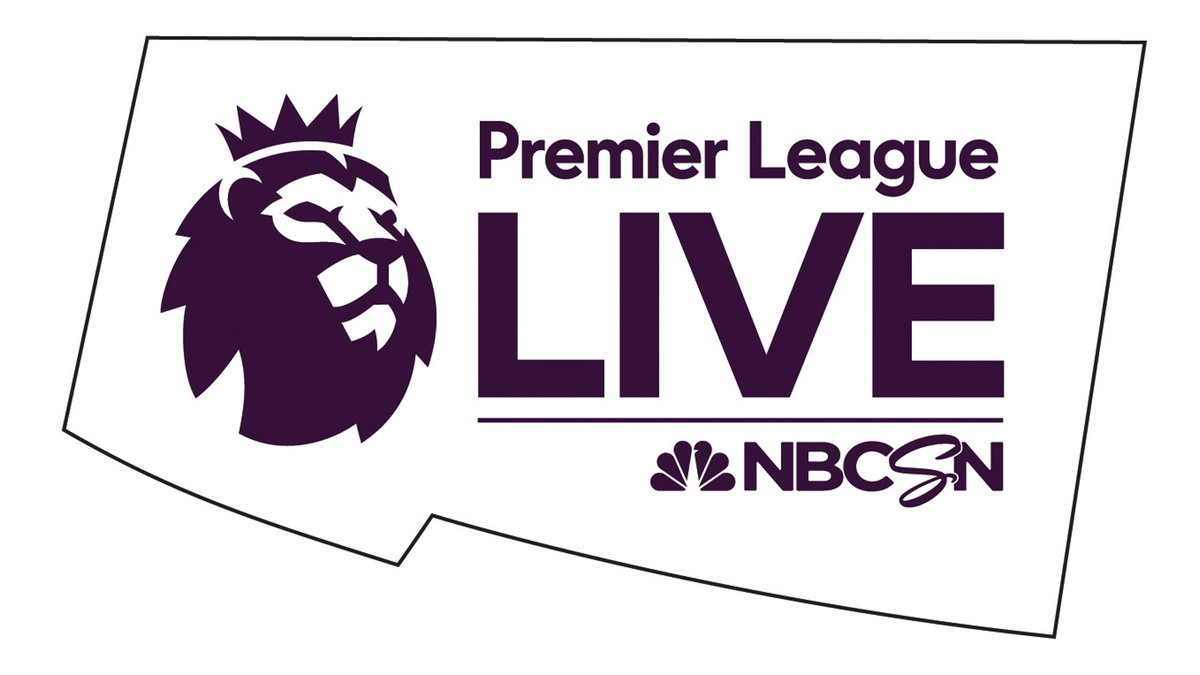 Review Of NBC Sports U0026 39 Premier League Coverage During