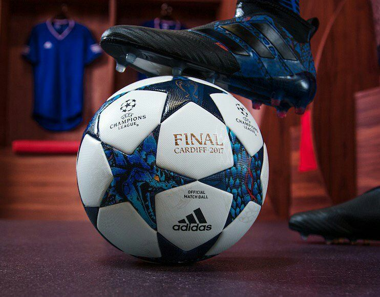 UEFA US streaming Champions League TV  and on of Schedule