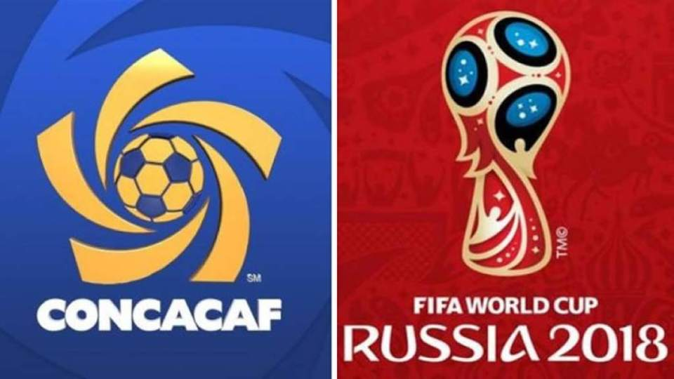 Concacaf-world-cup