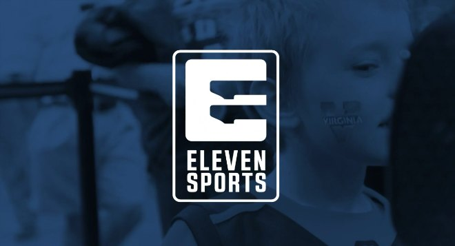 One World Sports Relaunches As Eleven Sports In Potential