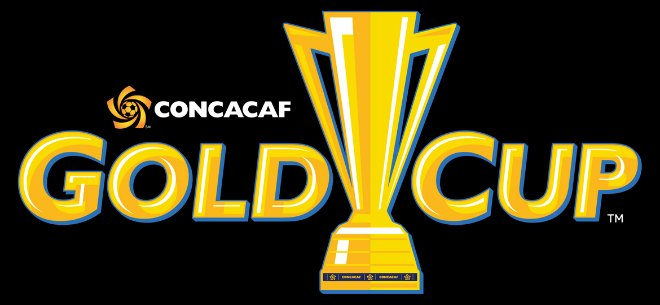 Gold Cup TV schedule and streaming links - World Soccer Talk