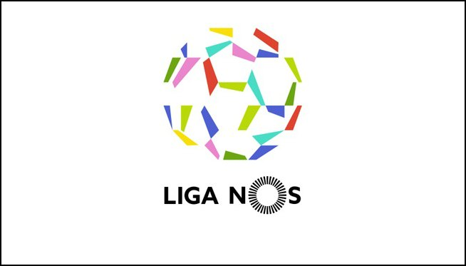 GolTV acquires US media rights to Portugal's Primeira Liga ...