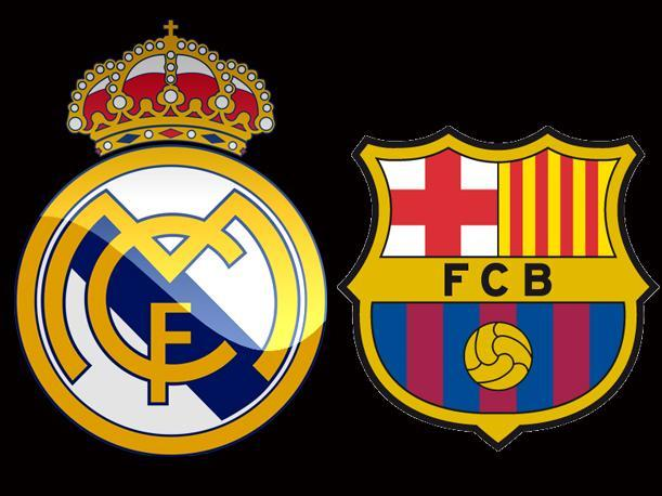 Barsa Madrid