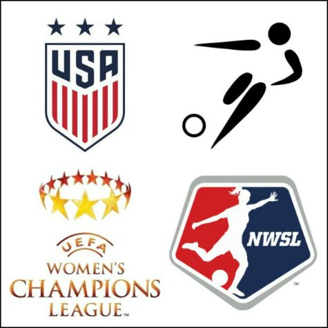 Women's soccer TV schedule for US viewers - World Soccer Talk