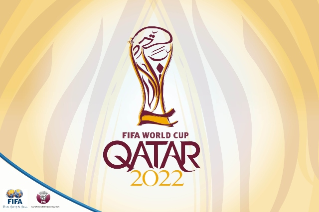 World Cup TV schedule and streaming links - World Soccer Talk
