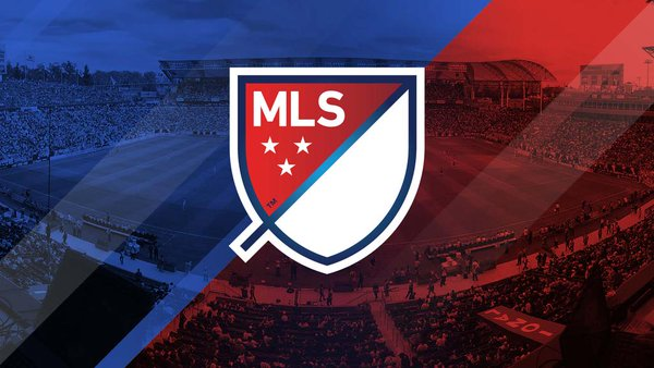 Mls-tv-ratings
