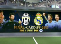 World Soccer Talk - TV schedules and streaming links, news ...