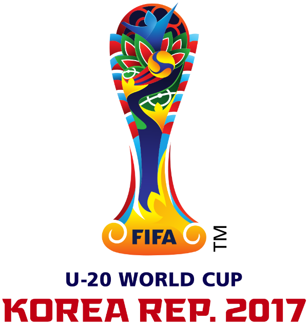 FIFA U-20 World Cup TV schedule for viewers in the US ...