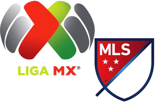 What Mls Can Learn From Liga Mx World Soccer Talk Podcast