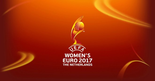 Schedule Of Uefa Women S Euro 2017 Tournament On Us Tv And