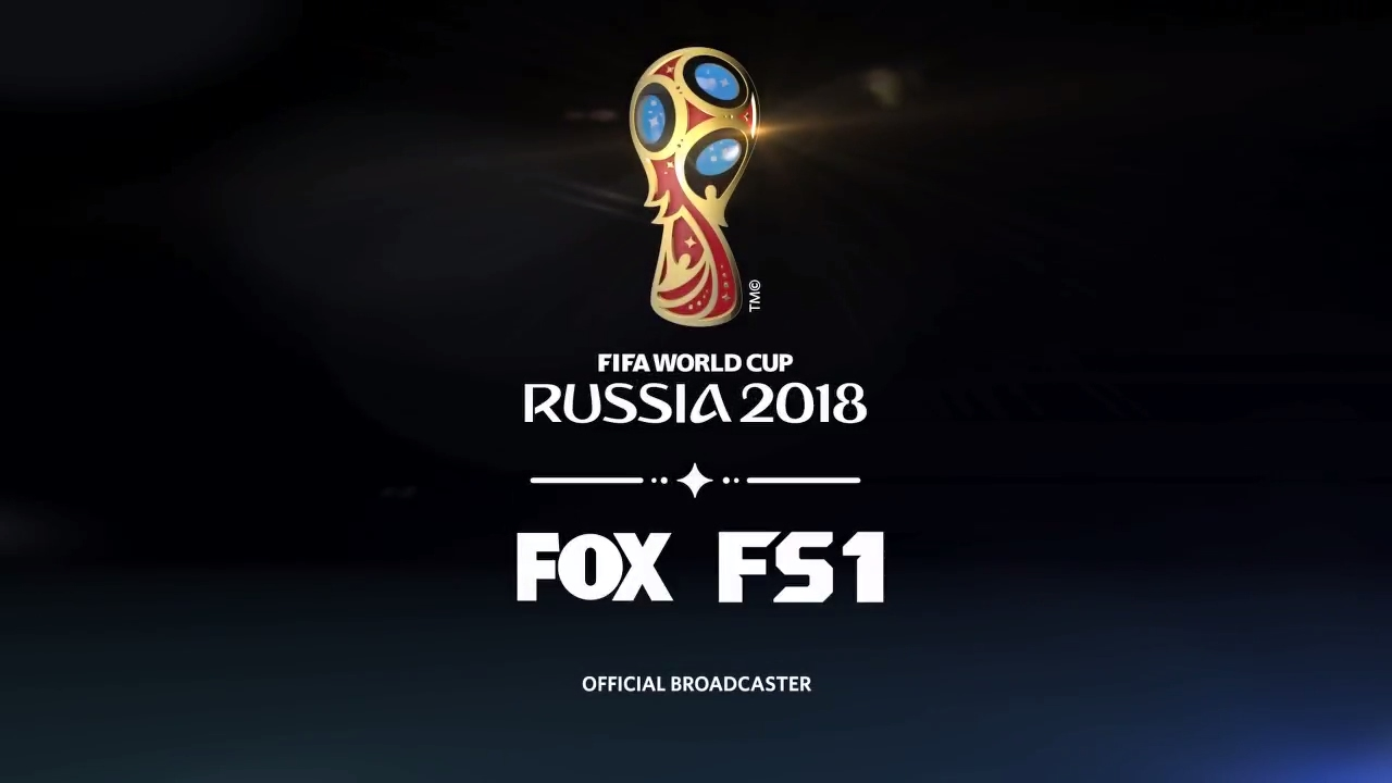 Improvements Fox Sports Can Make To Ace Their World Cup