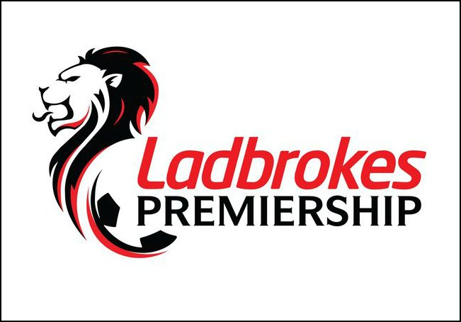 Scottish-premiership-logo