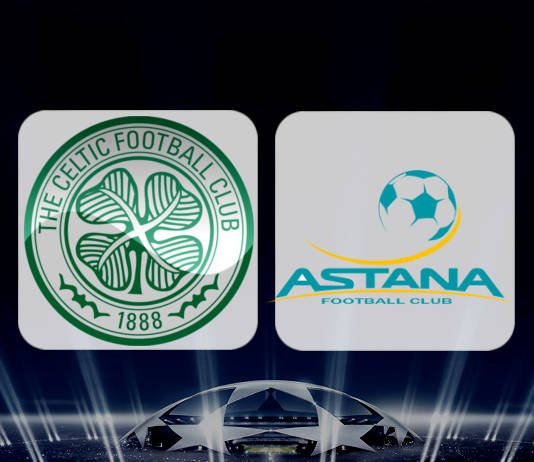 Where to find Celtic vs. Astana on US TV and streaming - World ...