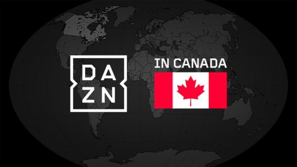 Streaming provider DAZN acquires Championship rights and