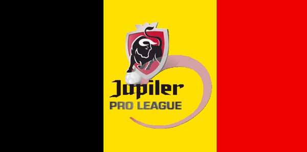 http://worldsoccertalk.com/wp-content/uploads/2017/09/Belgian-Jupiler-League.jpg
