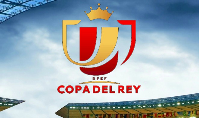 Image Result For Copa Del Rey