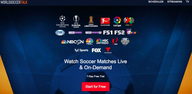 direct streaming liverpool rome