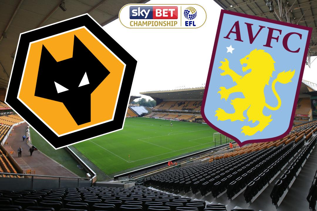 Wolves-aston-villa