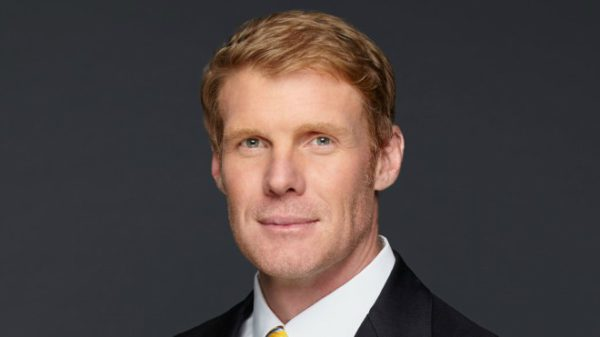 0e19b66f4 Alexi Lalas discusses the state of US Soccer  World Soccer Talk Podcast