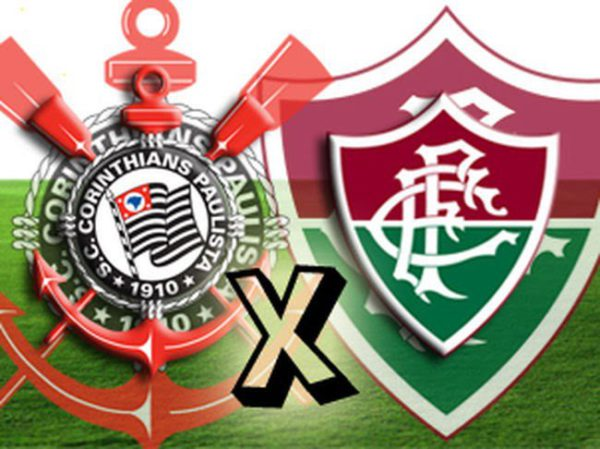 Where To Find Corinthians Vs Fluminense On Us Tv And Streaming