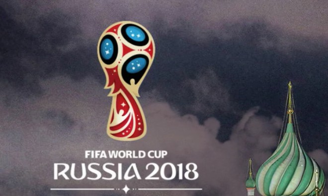World Cup TV coverage FAQ: Answering questions about ...