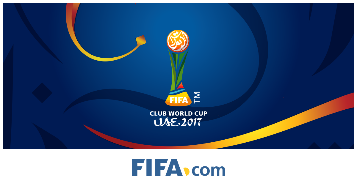 FIFA Club World Cup TV schedule for viewers in the United ...