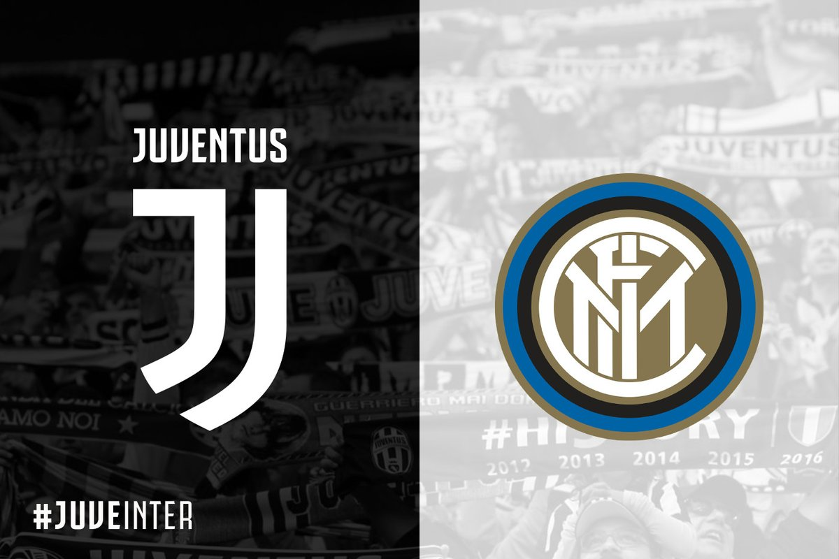 juventus-inter - photo #22