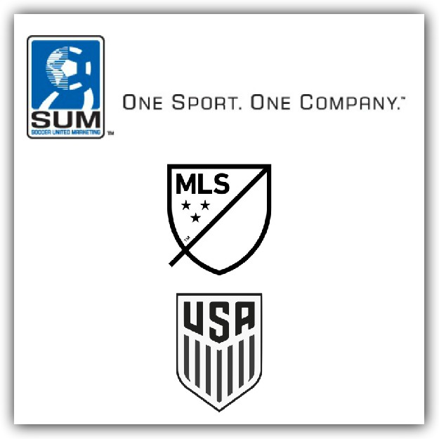 US Soccer must unbundle USWNT from MLS and SUM TV rights