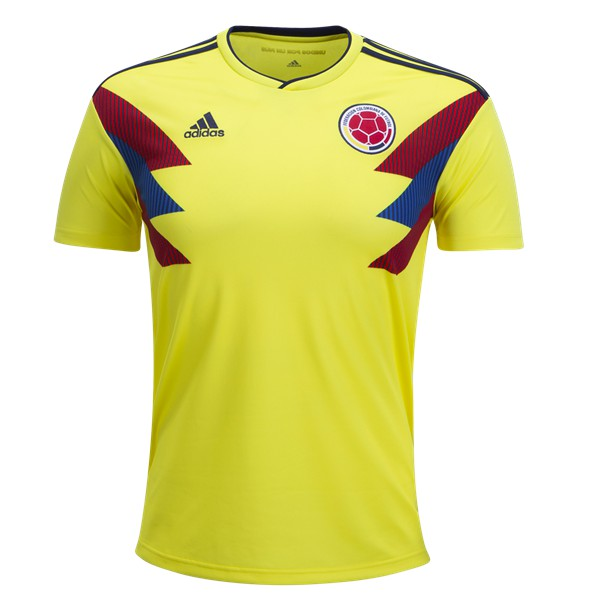 hot sale online cbb7d e14f0 2018 World Cup shirts on sale for all 32 teams - World ...