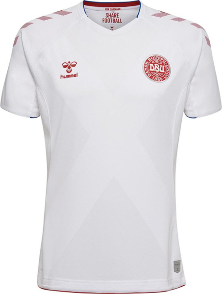 hot sale online 0c60a 0d4c8 2018 World Cup shirts on sale for all 32 teams - World ...