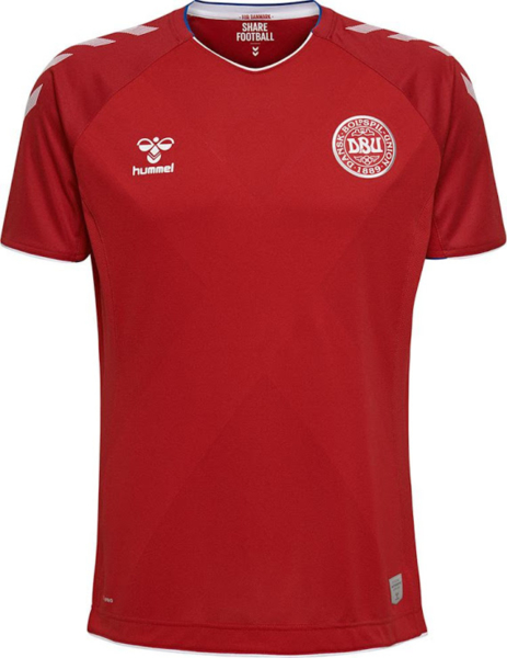 Adidas Clima-Lite Spain Soccer World Cup 2014 Football Red Home Shirt $50 MSRP