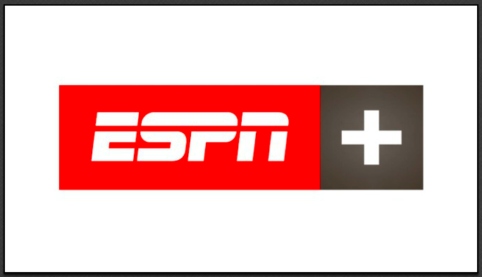 Espn Is Another Smack In The Face For Soccer Fans World