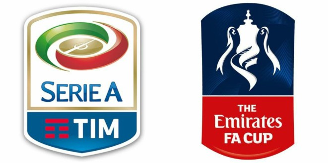 Fa-cup-serie-a-tv-rights