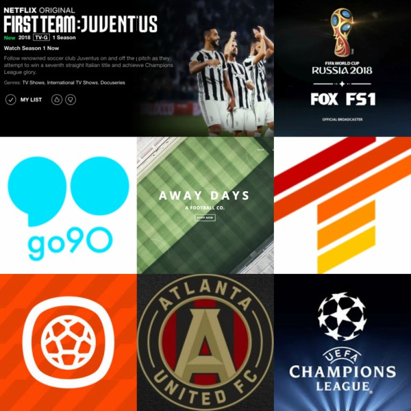 Soccer-media-podcast