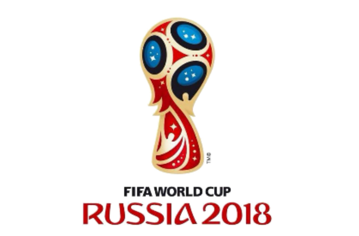 World Cup 2018 Official Broadcaster Indonesia